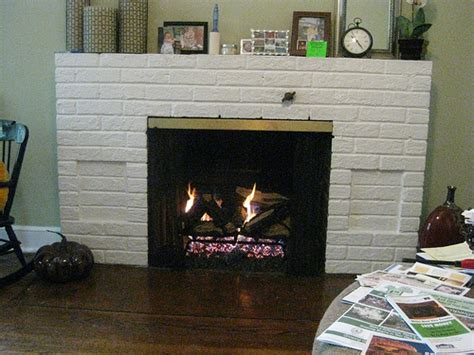 Cost To Change Wood Burning Fireplace To Gas by Superb Convert Wood To Gas Fireplace 2 Cost To Convert
