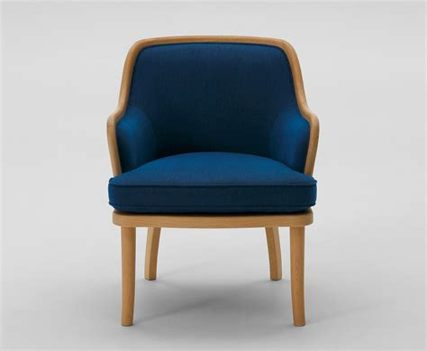 Club Arm Chair Design Ideas Club Arm Chair Seehosu