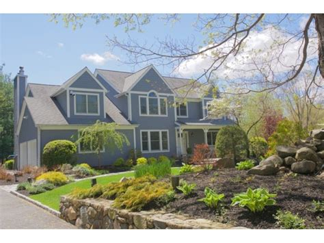 the homes for sale in bedford and katonah bedford