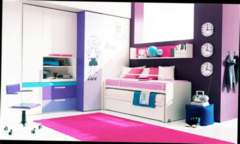 busunge bed hack 100 busunge bed hack ikea bedroom ideas for kid