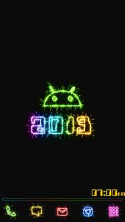 themes for android wap download droid 2013 colors android theme htc theme