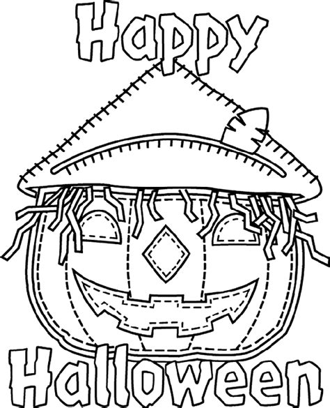 crayola thanksgiving coloring pages printables from the crayola website free printable halloween