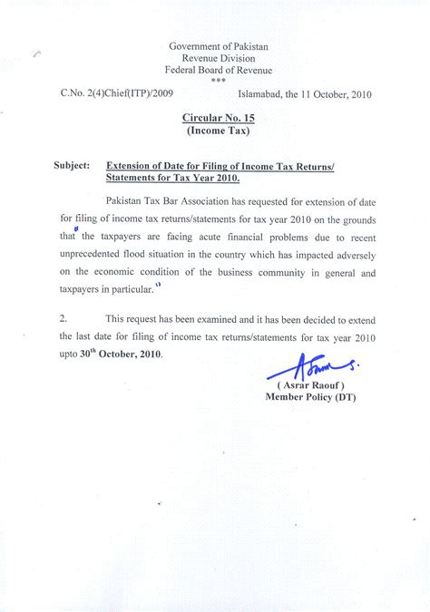 section 37a of income tax act taxation october 2010