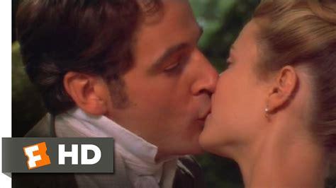james spader ellen degeneres emma 10 10 movie clip marry me 1996 hd youtube