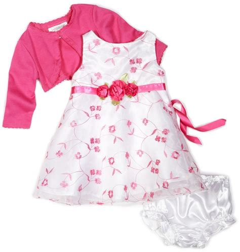 in dress for baby baby newborn dresses oasis fashion