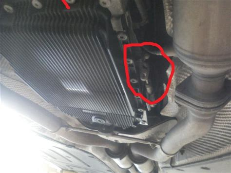 bmw x5 gear shift problem 2002 bmw 735i gearbox transmission fault won t