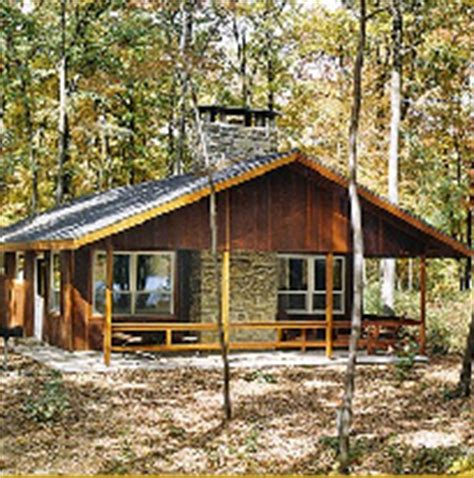poconos cabin and cottage rentals