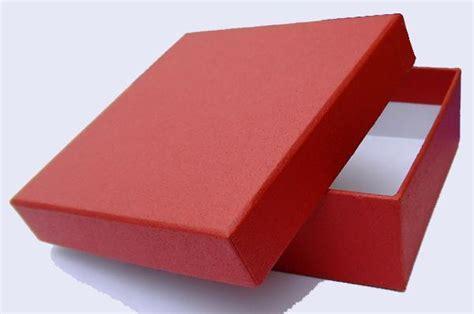 Paper Boxes - china paper box pb 5698 china paper box packing box