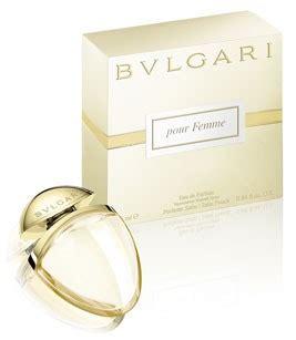 Parfum Bvlgari Limited Edition bvlgari perfumes