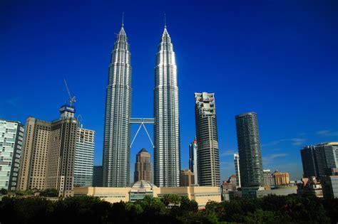 tattoo kuala lumpur 2014 image gallery malaysia skyline