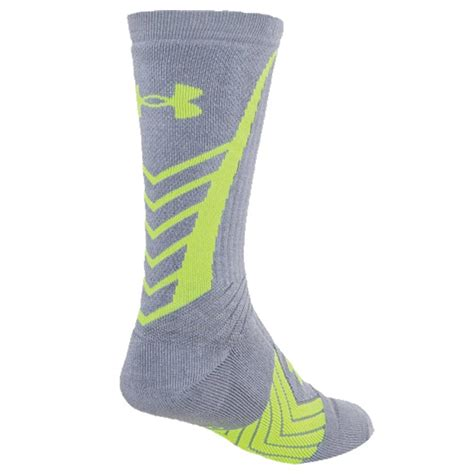 under armoir socks under armour undeniable crew socks