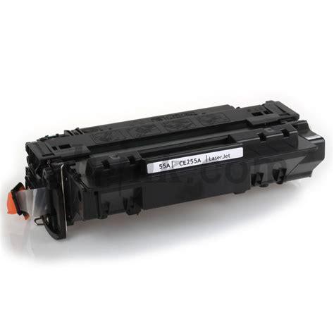 Toner Hp 55a Black hp laserjet p3016 toner cartridges hp printer toner