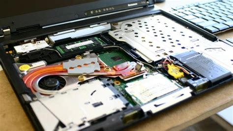 reset your battery laptop how to fix a disabled graphics card on a laptop or pc
