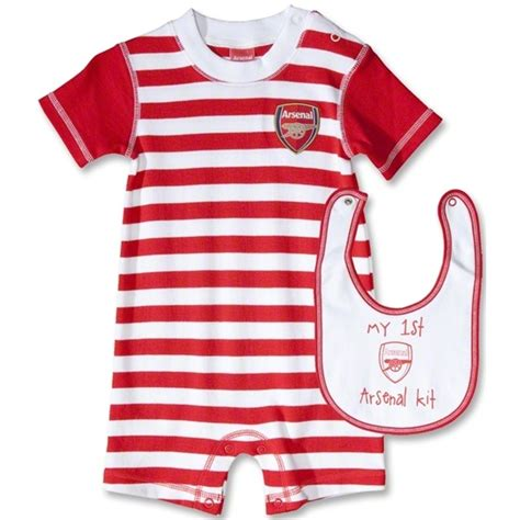 Baby Dress Arsenal Away 1516 11 best i m gunners and i m proud images on football futbol and soccer