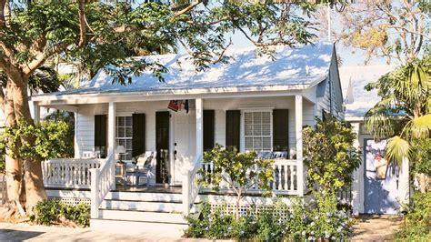 Detox House Coast by Inviting Florida Homes Coastal Living
