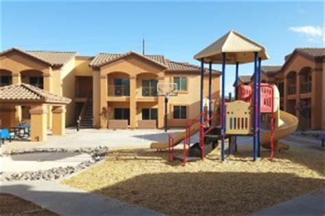 Az Dept Of Housing by Mcida Affordable Housing Added In By Umom