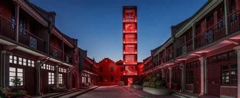 best hotels in shanghai shanghai hotels resorts capella shanghai nanjing