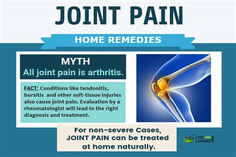 Home Remedies For Joint by Tremendous Home Remedies For Joint