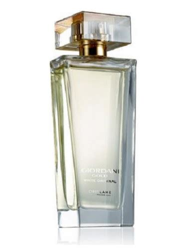 Parfum Oriflame Giordani Gold giordani gold white original oriflame perfume a fragrance for