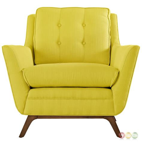 tufted armchair beguile contemporary button tufted upholstered armchair sunny