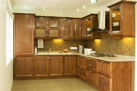 kitchen design service kitchen design services and parallel kitchen design services service provider module5