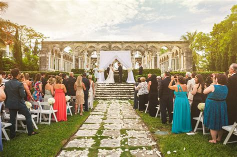 bahamas cloisters wedding // nicole   john   Washington DC