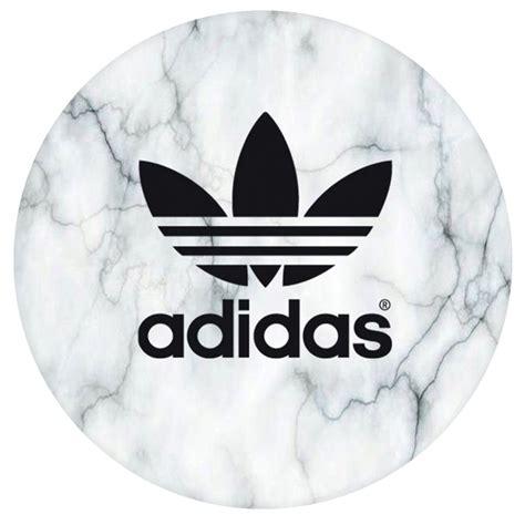 black and white pattern adidas adidas pop grip adidas pop grip marble popgrip