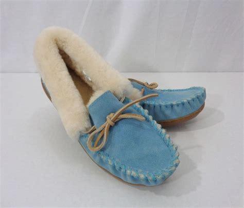 ll bean slipper socks ll bean scuff slippers 28 images ll bean leather mens