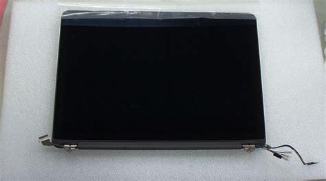 Macbook Pro A1425 apple macbook pro a1425 13 lcd screen display complete laptop screens mild trans mtscreen