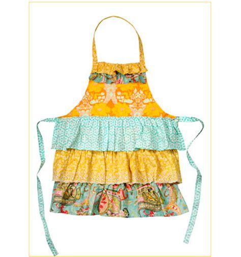 cute apron pattern free free vintage apron patterns decorlinen com