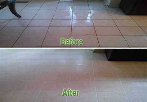 Kitchen Floor Grout Cleaner Luxury by White Tile Grout Cleaner Tile Design Ideas