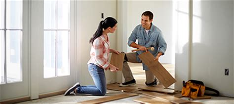 home improvement loans home improvement financing