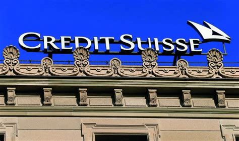 Credit Suisse Mietkaution Formula Credit Suisse As Clients Hunted For Tax Evasion The Peninsula Qatar