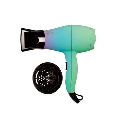 Mini Hair Dryer Canada america official store canada usa