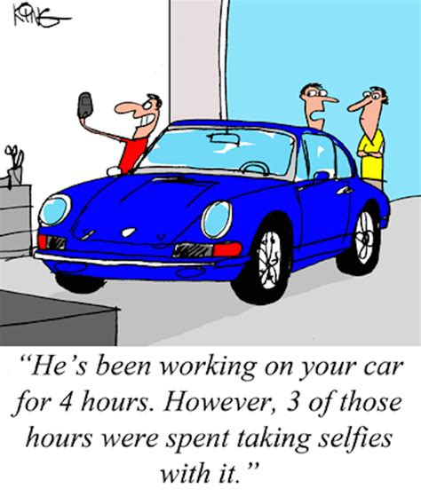 porsche cartoon porsche cartoon images volume 7