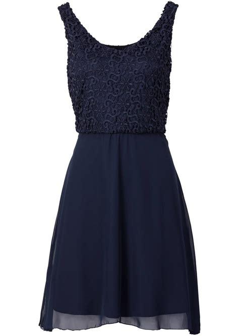 genial dunkelblaues kleid kurz spezialgebiet abendkleid
