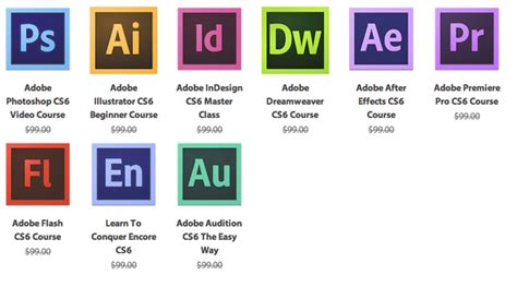 adobe premiere cs6 price learn how to use the entire adobe cs6 suite with the adobe