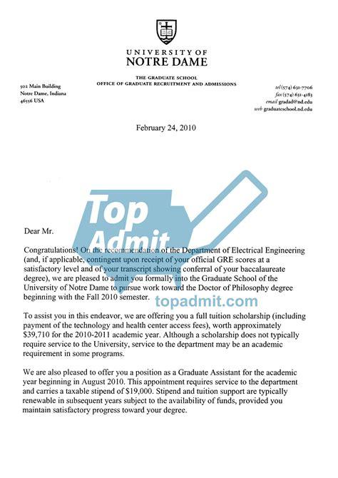 123 essay help college essay writing samples admission college essay