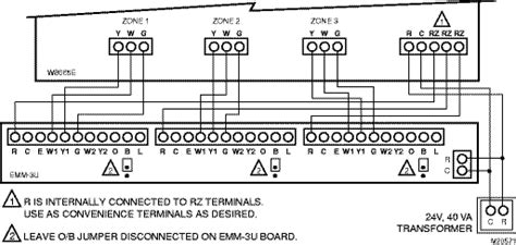 dictator 60 2 wiring diagram efcaviation