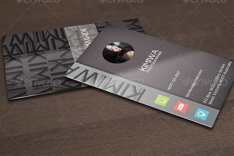 glossy business card templates 13 best glossy business cards images on