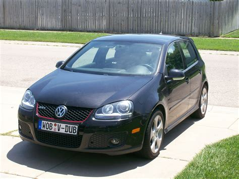 how it works cars 2008 volkswagen gti auto manual 2008 volkswagen gti information and photos momentcar