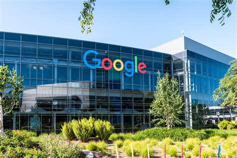 google office in usa google s new diversity vp tested by internal controversy