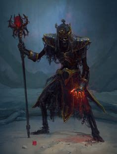 dungeon lord the wraith s haunt a litrpg series books wraith homm iii by soft h deviantart on deviantart