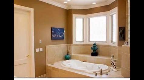 bathroom addition ideas fantastic paint bathroom ideas 52 with addition house plan