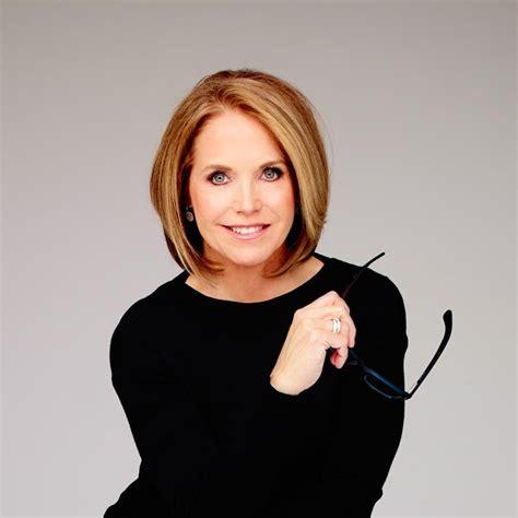 tv anchor haircuts 12th highest paid news anchor women at work pinterest