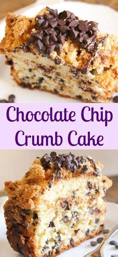 13 Ingredients And Directions Of Chocolate Layer Crumb Bars Receipt by Layer Pumpkin Cheesecake
