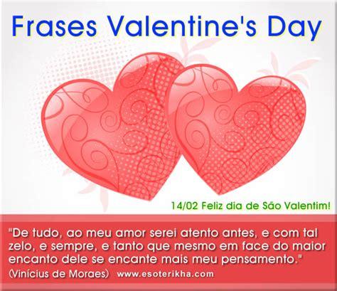 poemas de amistad valentine day 25 mensagens de valentine s day 14 02 s 227 o valentim