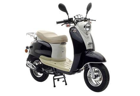 Roller Kaufen Neu 25 Ccm by Retro Mofarroller Motors 187 Venezia Ii 171 50 Ccm 25 Km