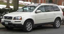 volvo cars official website volvo car models list complete list of all volvo models
