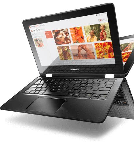 Laptop Lenovo 300 300 11 quot 2 in 1 laptop lenovo australia